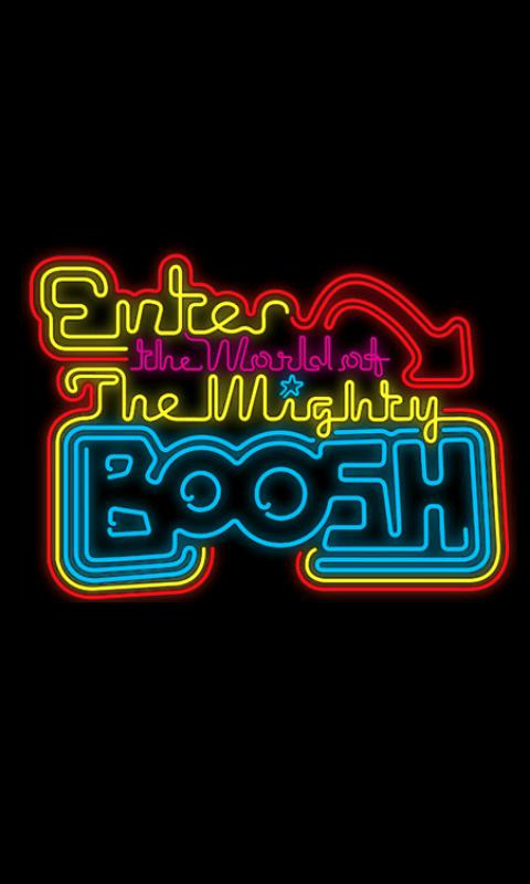 Mighty Boosh Crimps Free - screenshot