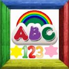 Kids Zone icon