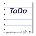 ToDo7 icon