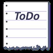 ToDo7