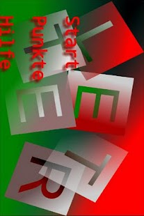 Letters free - screenshot thumbnail