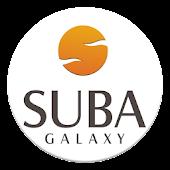 Suba Galaxy Hotel Mumbai