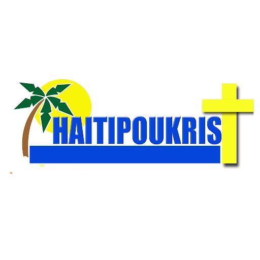 HAITIPOUKRIS