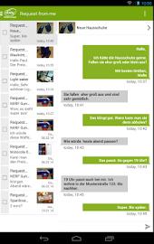eBay Kleinanzeigen for Germany Screenshot 25