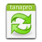 taFileSync icon
