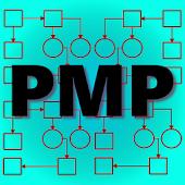 PMConcepts - PMP Prep
