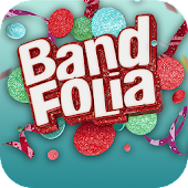 Download Carnaval Band Folia APK on PC