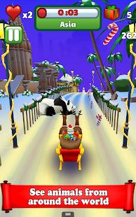 Santas-Gift-Quest 4