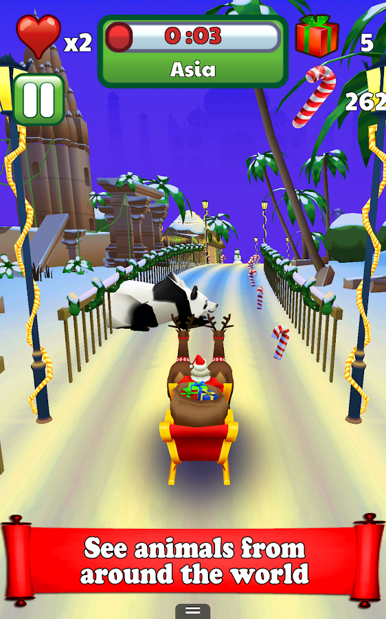Santas-Gift-Quest 16