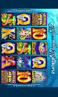 Fortune Lounge Casino Games - screenshot thumbnail