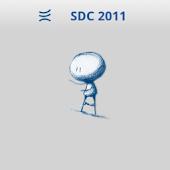 SDC 2011