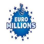 EuroMillions Predictor Full