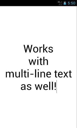 【免費通訊App】eSseM-APP點子