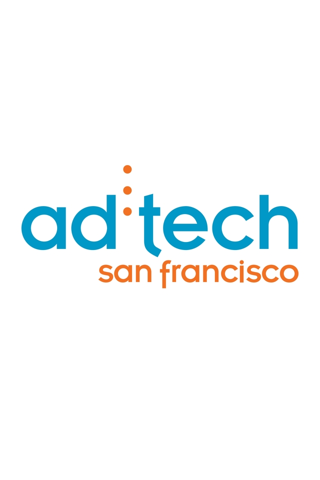 玩書籍App|ad:tech San Francisco免費|APP試玩