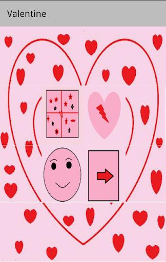 Valentine Tình Yêu Lover