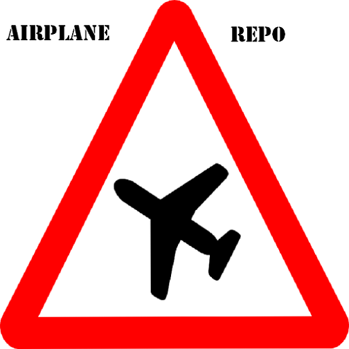 【免費娛樂App】Airplane Repo Highlights-APP點子