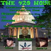 the420hour