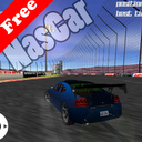 Car Drift 3D Racing track