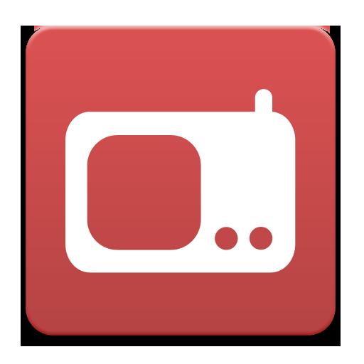 Radios de España LOGO-APP點子