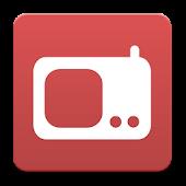 Radios de España (Spain)