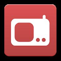 Radios de España (Spain) 4.5.1