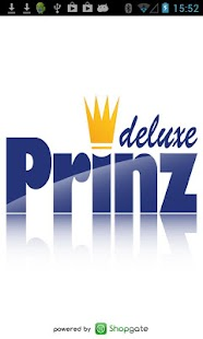 Prinz-deluxe - screenshot thumbnail