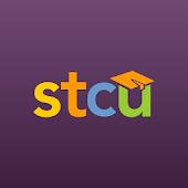STCU Mobile Banking
