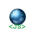 MyDroidJavascript icon
