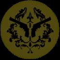 Black Ops Guns + Zombie Guns icon