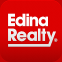 EdinaRealty.com Home Search logo
