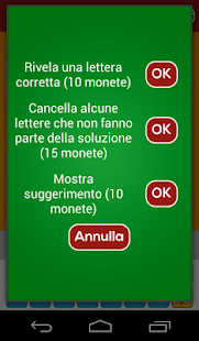 Indovina il piatto - screenshot thumbnail