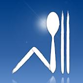 샤밥 : 서울대의 밥에 대한 모든 것!