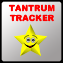 Tantrum Tracker icon