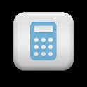 Kalkulator ECTS icon