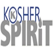 Kosher Spirit