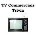 TV Commercials Trivia