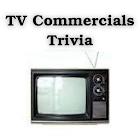 TV Commercials Trivia icon