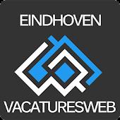 Eindhoven: Werken & Vacatures
