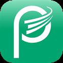 Prepware ATP icon