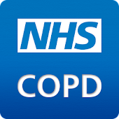 COPD - NHS Decision Aid