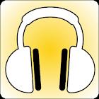 Philippines Radio (PH Radio) icon