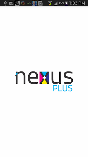 NexusPlus Voillo Platinum
