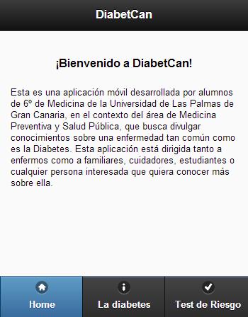 DiabetCan