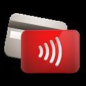 Vodafone SmartPass icon