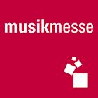 Musikmesse Navigator icon