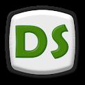 Duodenal Switch logo