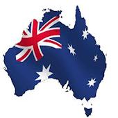Australia Hostel Locator