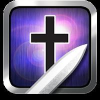 Sword of the Spirit Bible game 2.5