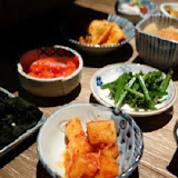娘子韓食(市民總店)