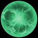 Exploda icon
